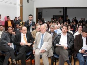 debata6